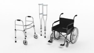 Donate Medical Equipment - Chattanooga Goodwill Industries