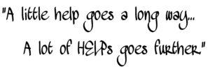 a-little-help2