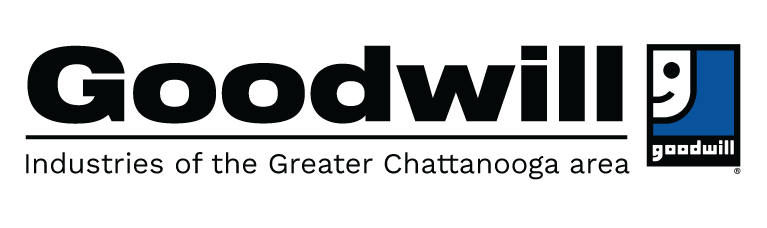 Chattanooga Goodwill Industries | Serving SE Tennessee and NW Georgia